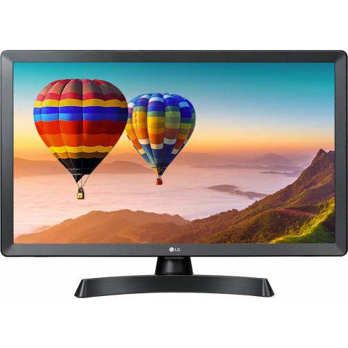 LG 24TN510S-PZ Τηλεόραση