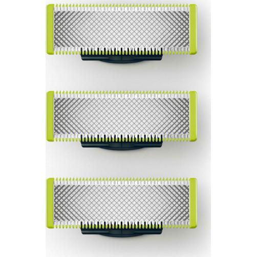 PHILIPS QP230/50 Ανταλλακτές Λεπίδες για μηχανές OneBlade