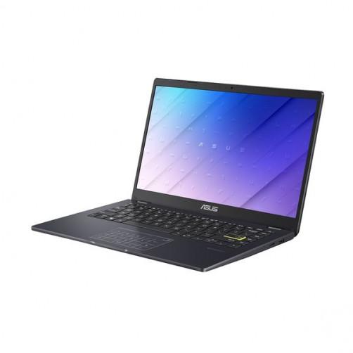 ASUS E410MA-EK007TS N4020 4GB/64GB/W10S Laptop