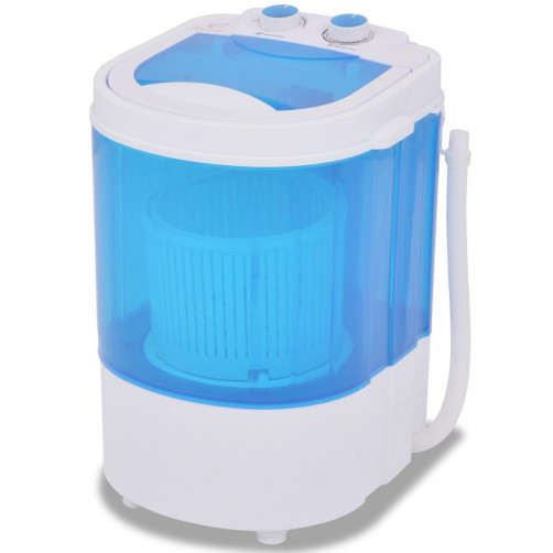 FELIX FSD-9000 Πλυντήρια ρούχων