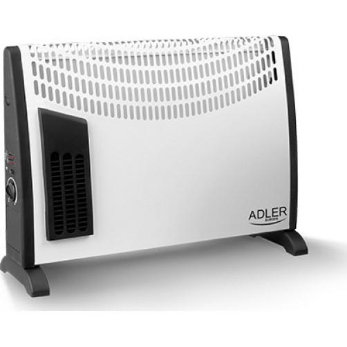 ADLER AD-7705 Θερμοπομποί/Convector