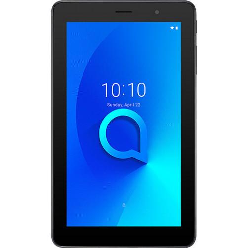 ALCATEL 1T 7'' 4G Tablet Prime Black