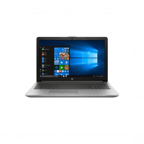 HP NB HP 250 I5-1035G1/15.6/W10Home 150A0EA Laptop
