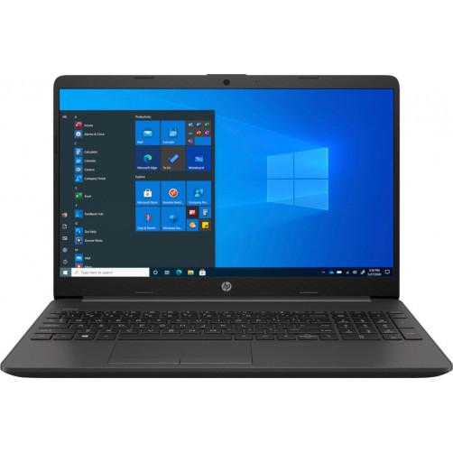 HP 255 G8 (RYZEN5/8GB/256GB/WIN10) 27K36EA Laptop
