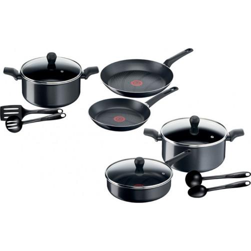 TEFAL B2999083 Σετ μαγειρικών σκευών