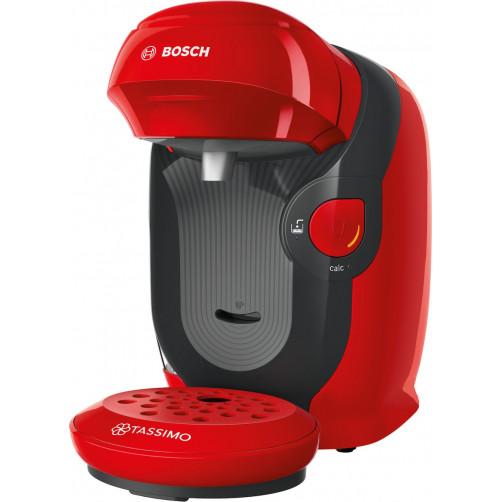 BOSCH TAS1103 Μηχανές Espresso
