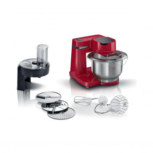BOSCH MUMS2ER01 Κουζινομηχανές