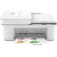 HP DeskJet 4120e All-in-One(26Q90B) Πολυμηχανήματα