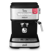 IZZY Amalfi IZ-6004 Μηχανή Espresso