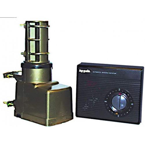 Αυτόματος περιστροφέας κεραίας COLOROTOR AR-302 4Ε6200