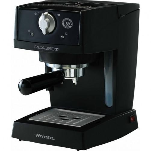 Ariete Picasso 1365 Μηχανή Espresso
