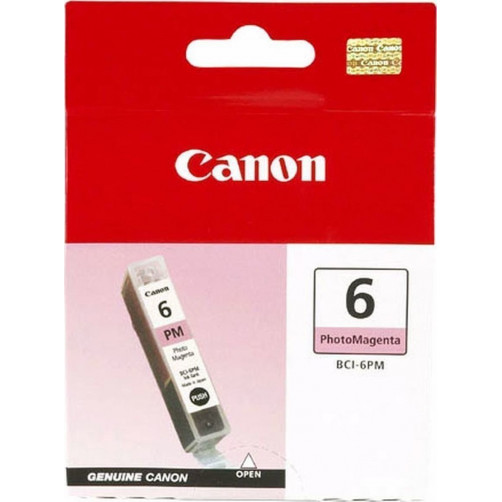 CANON BCI-6 MAGENTA (4707A002)