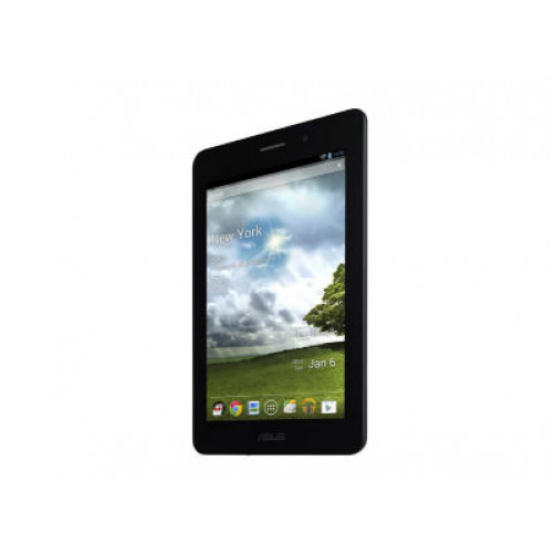 TABLET ASUS FonePad ME371MG 7