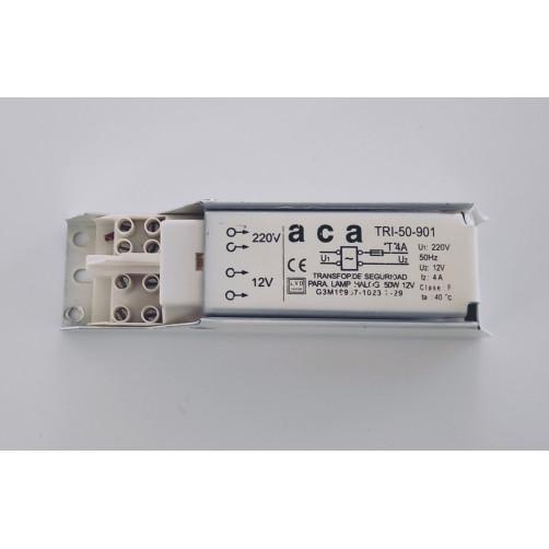 ACA TRI-50-901 ΜΕΤΑΣΧΗΜΑΤΙΣΤΗΣ