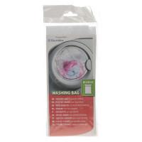 Electrolux Δίχτυ πλυντηρίου 40X60 για προστασία αντικειμένων