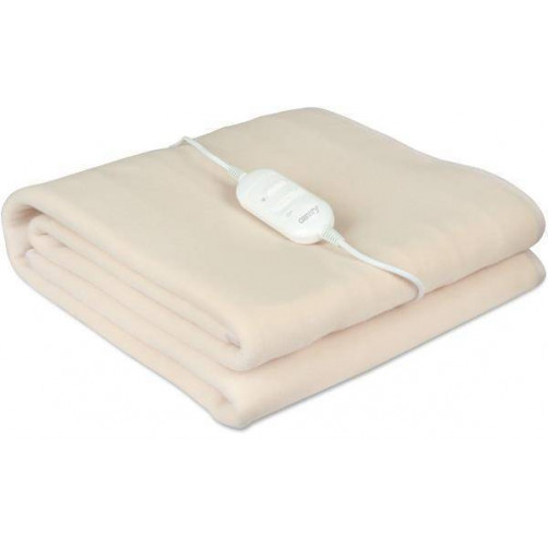 CAMRY CR-7405 Ηλεκτρικές κουβέρτες