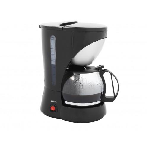 TRISTAR KZ-1208 Καφετιέρα Φίλτρου