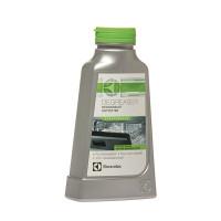 Electrolux Καθαριστικό E6DMH105 Πλυντηρίου Πιάτων 250ml