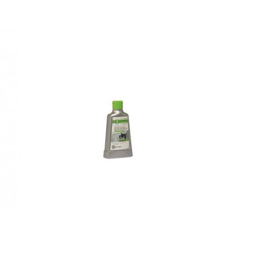 Κρέμα για ανοξείδωτες επιφάνειες Electrolux E6SCC105