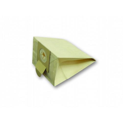 Σακούλα Σκούπας DELONGHI(90804618)