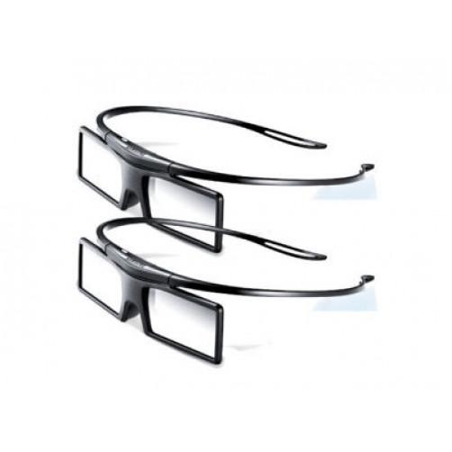 SAMSUNG SSG-P41002 3D Γυαλιά