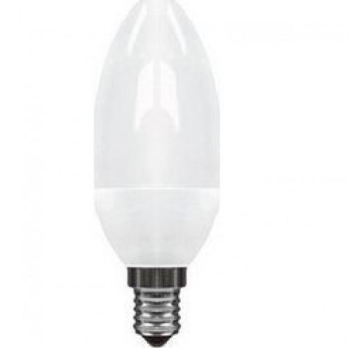 ILIGHT LED Κερί 3W/840 E14 MC1403D