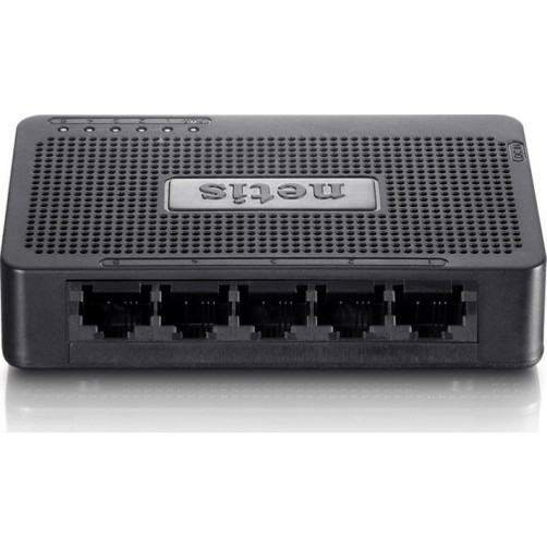 NETIS ST3105S 5-port 10-100Mbps Switches