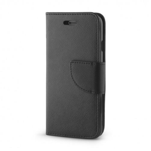 FRIENDS Huawei Y5 ΘΗΚΗ Book Black