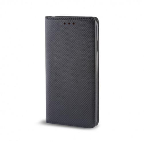 FRIENDS LG G5 Θήκη Book Black
