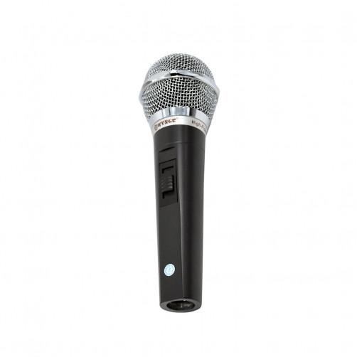 OEM M-68 06.020 Δυναμικό μικρόφωνο
