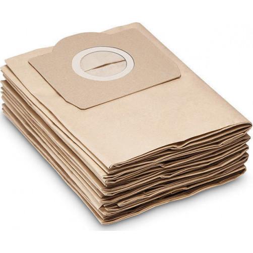 KARCHER Σακούλες για WD3* 2.863-276.0