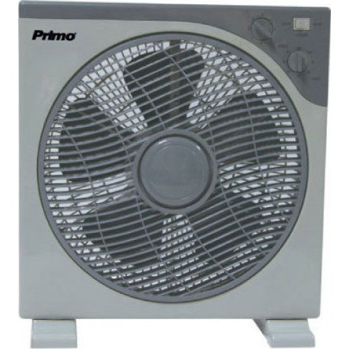 PRIMO KYT-12 Box Fan 18.468 30cm Ανεμιστήρας