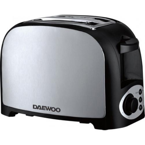 DAEWOO DST-6568 06.242 Φρυγανιέρα