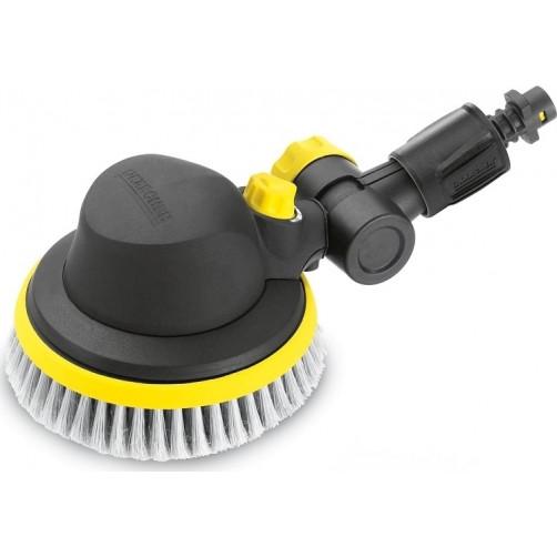 Karcher WB 100 washing brush 2.643-759.0 Λάστιχα και Παρελκόμενα
