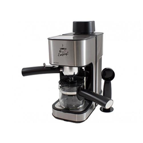 FIRST AUSTRIA FA-5475-2 Μηχανές Espresso