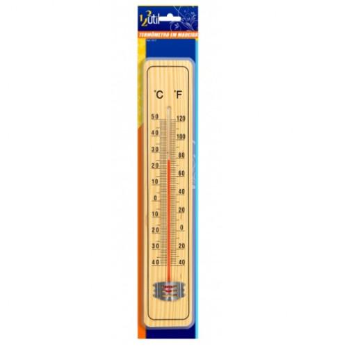Θερμόμετρο χώρου (38.006)