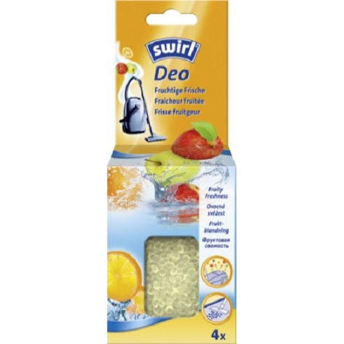 SWIRL Deo Perls Fruity Freshnes αρωματικό