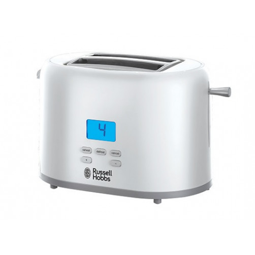 RUSSELL HOBBS 21160-56 Precision Control Φρυγανιέρα