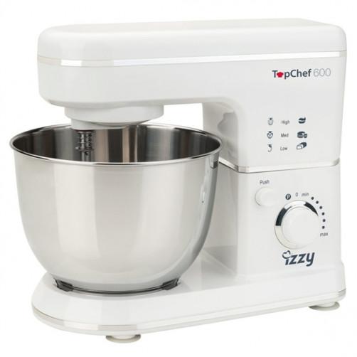 IZZY YSDM 002 Top Chef Κουζινομηχανή