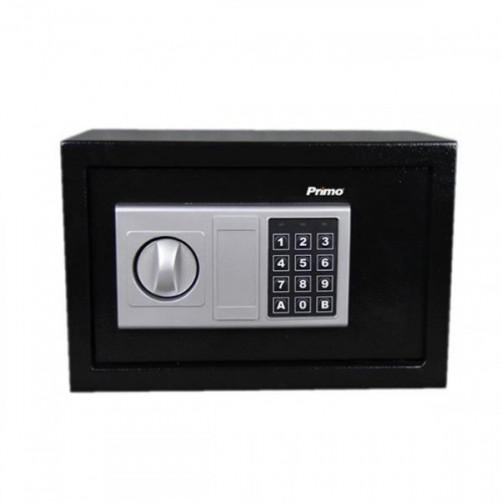 PRIMO 20EN 20X31X20 ΕΚ Ηλεκτρονικό Χρηματοκοιβώτιο