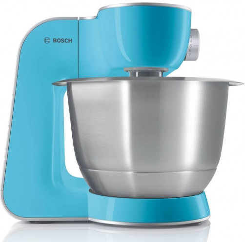 BOSCH MUM54520 Κουζινομηχανή