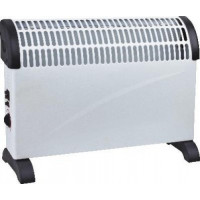 PRIMO SMDL01B 2000W TURBO Convector