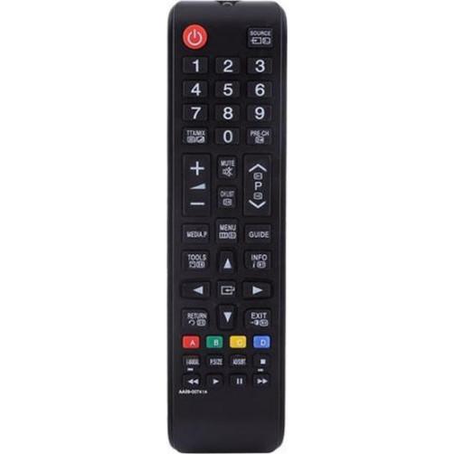 Τηλεχειριστήριο για SAMSUNG Τηλεοράσεις (33883)