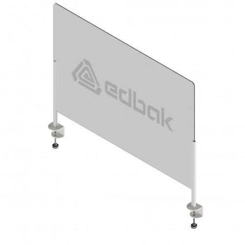 Προστατευτικό Πλέξιγκλας Edbak ProScreen 1 Plexi Large