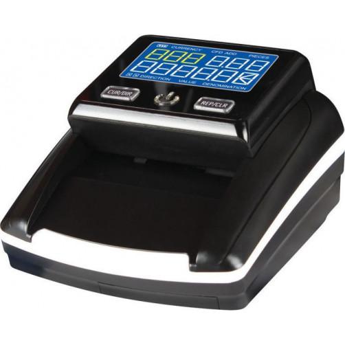 Ανιχνευτής Πλαστών Χαρτονομισμάτων TELCO AL-130