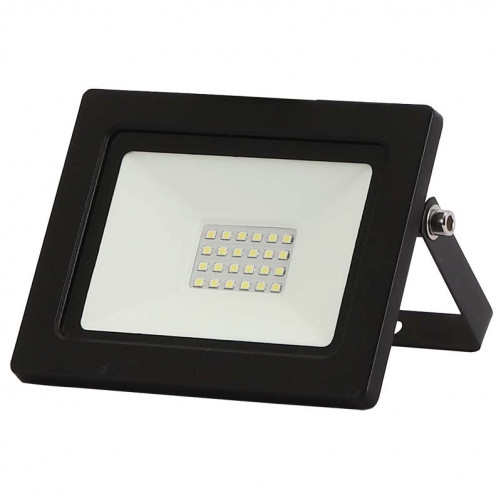 BORMANN BLF1100 (026822) Προβολέας LED 20W 4000K 1600Lumen Αδιάβροχος