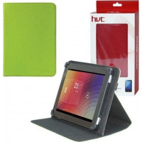 HVT Universal Tablet Case 8'' Green